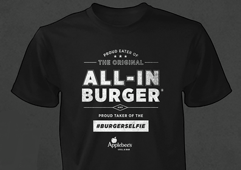 applebees-burger-tshirt