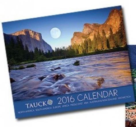 tauck-2016