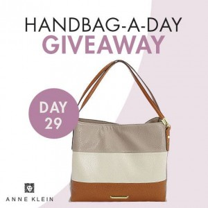 win-anne-klein-hobo-300x300 (1)