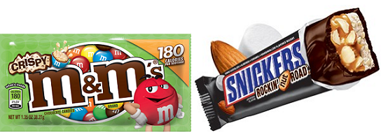 MMs-Crispy-Bag-Snickers-Rockin-Nut-Road-Bar