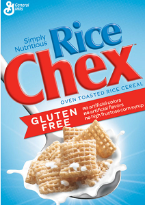 Rice-Chex-Cereal