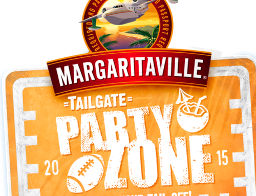 Margaritaville Spirits Party Your Tail Off Sweepstakes!