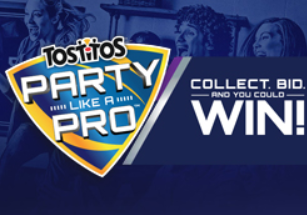 Tostitos-Go-For-the-Win