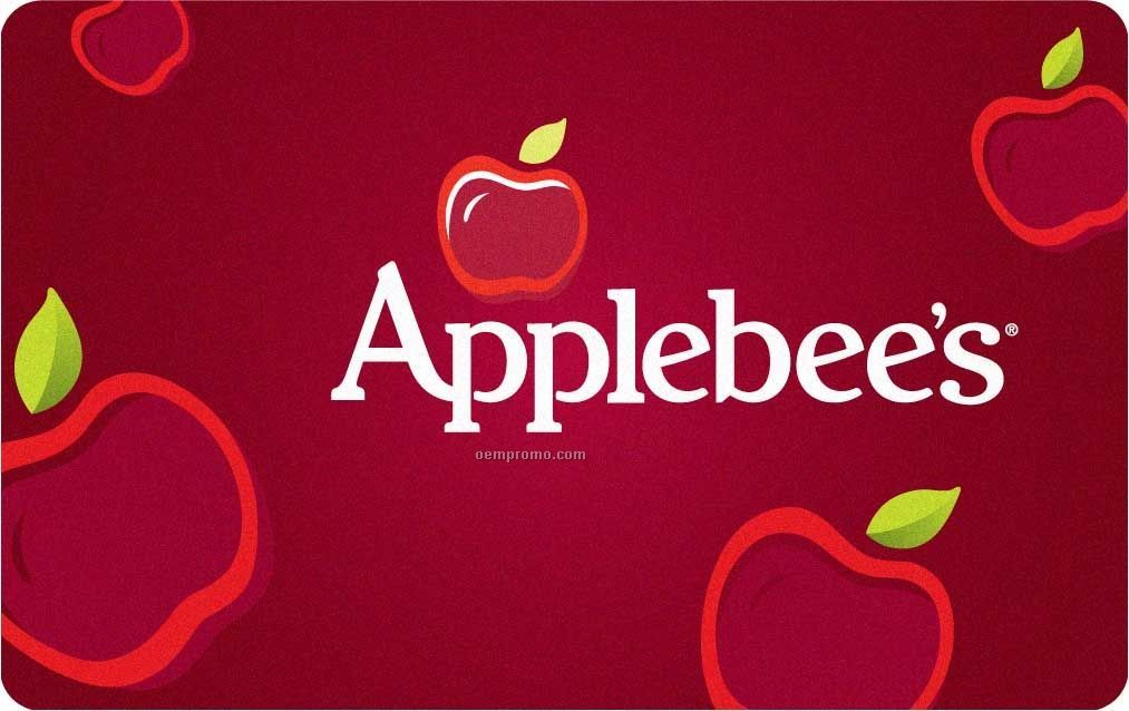 applebees-mystery-promotion