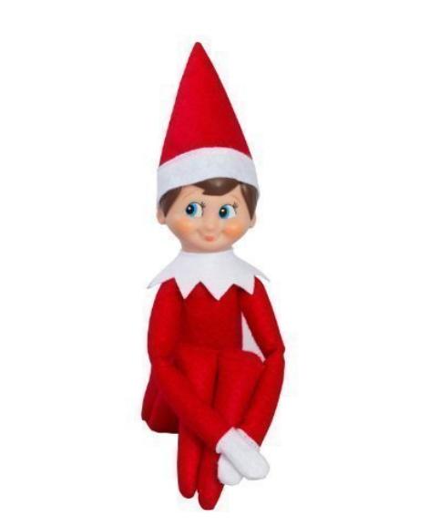 elf-shelf-boy