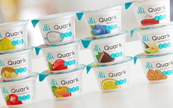 elli-quark