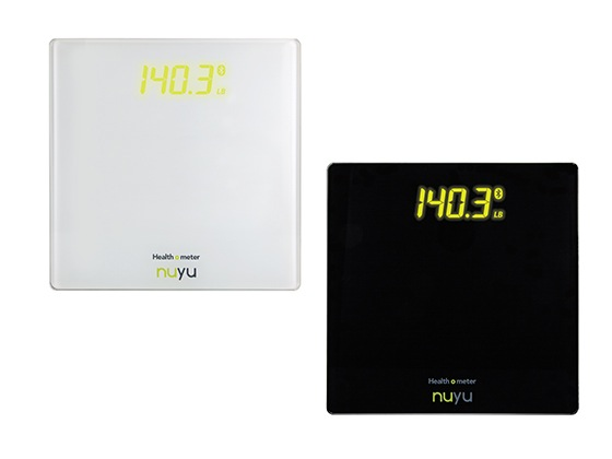 healthometer-scale-giveaway-1