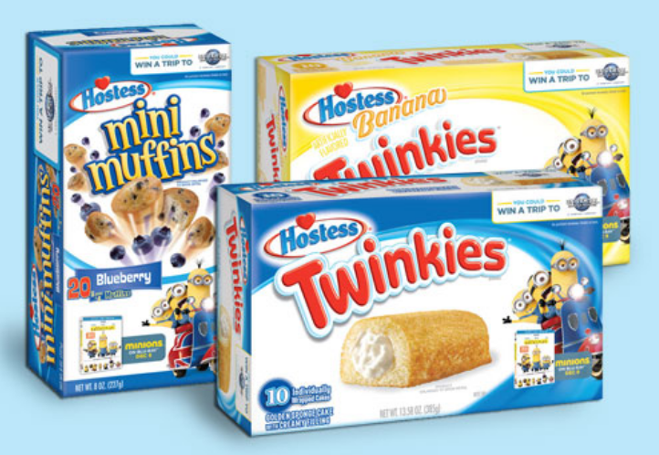 hostess-minions-sweepstakes