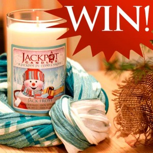 jackpot-candle-300x300