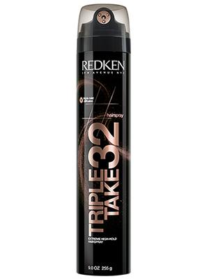 redken-triple-take-32-extreme-high-hold-hairspray