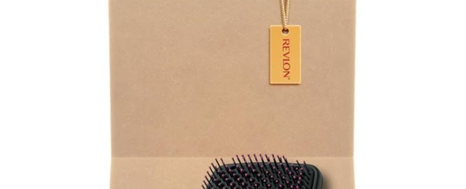 revlon-hair-dryer