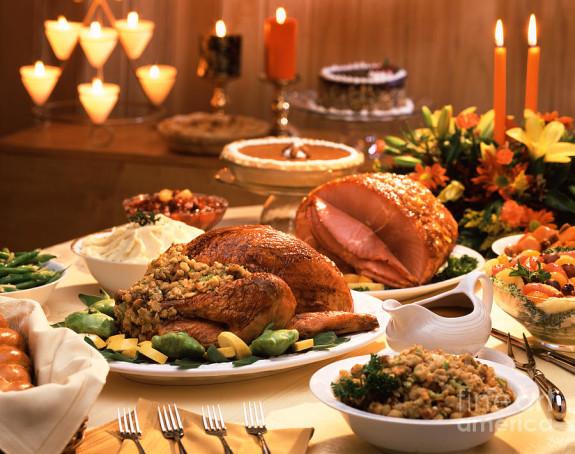 thanksgivingmean