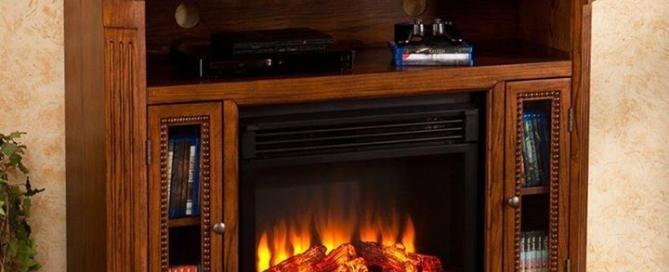 wayfair-electric-fireplace