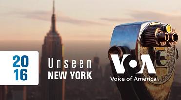 2016-Voice-of-America-Calendar