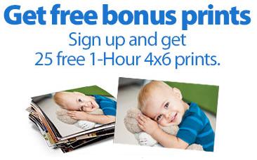 FREE-1-Hour-46-Prints-at-Walmart