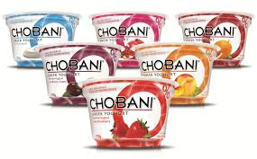 chobani-yogurt-coupon