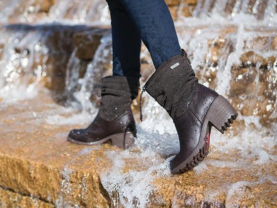 emu-boots-giveaway