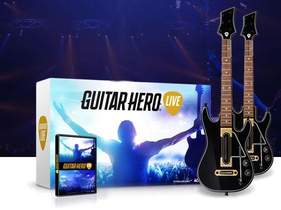 guitar-hero-gift-guide-1