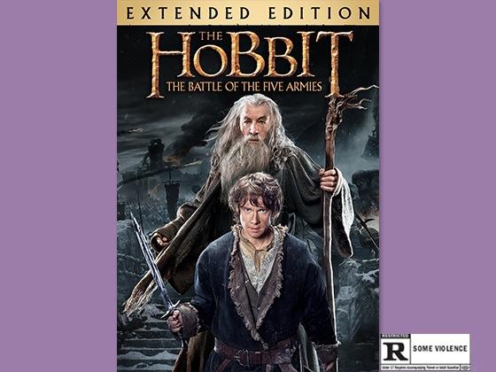 hobbit-extended-digital-hd-giveaway