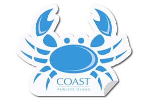 southern-clothing-brands-crab-logo