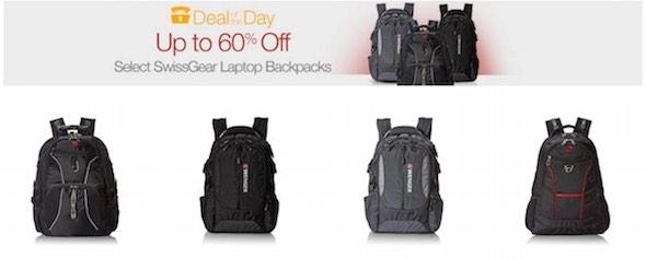 Backpacks-Amazon