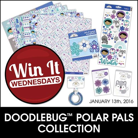 crafts-direct-doodlebugs