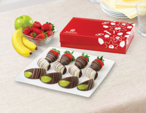 edible-arrangements-box-300x232