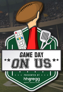 hhgregg-Game-Day-On-Us-Sweepstakes