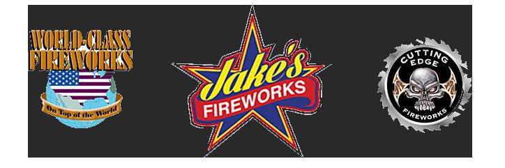 jakes-fireworks-stickers