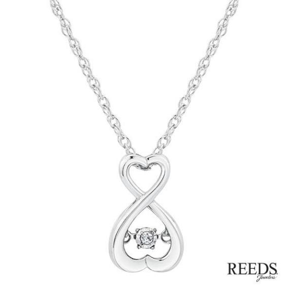 reeds-twinkling-diamond