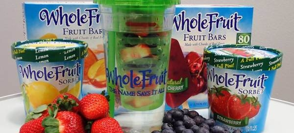 wholefruit