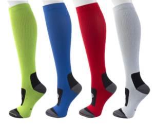Medex socks