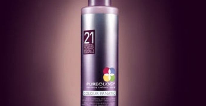 Pureology_ColourFanatic_MakeupUniversity