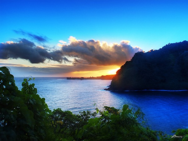 hawaii copy