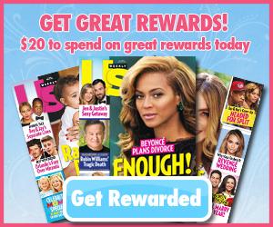 rewardsurvey