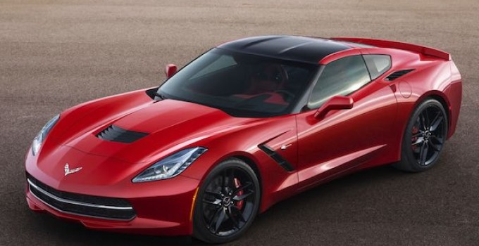 2016-chevrolet-corvette-new-concept-photos copy