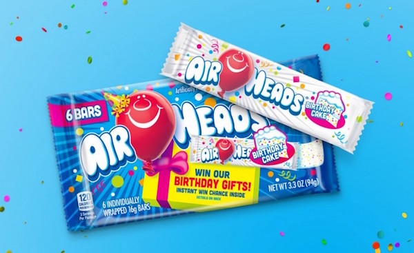 Airheads-Birthday-Cake-768x470 copy