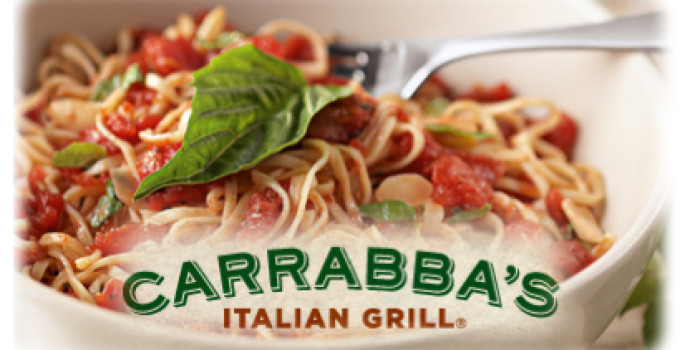 Carrabba-copy copy