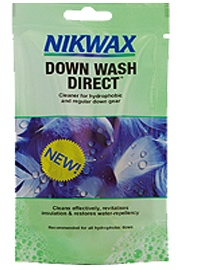 Nikwax-Down-Wash-Direct copy