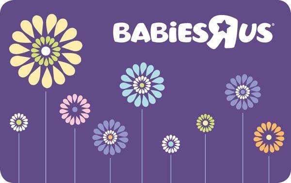 BabiesRUs_US_$25_H_03398_33442_CF_0411