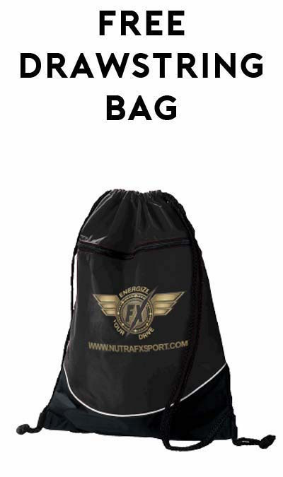 free-drawstring-bag copy