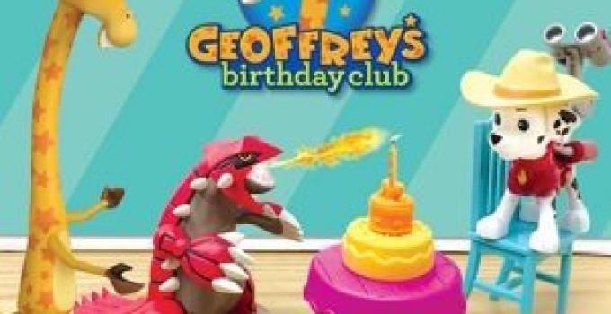 geoffreys-300x274 copy