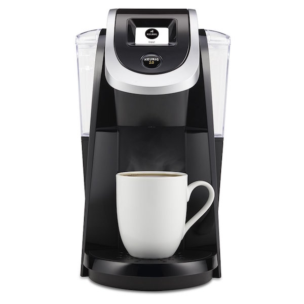 keurig copy