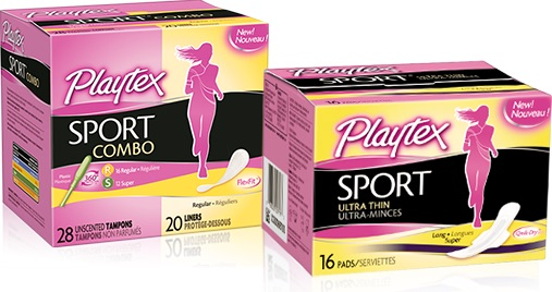 playtex copy