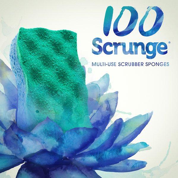 scrunge1 copy