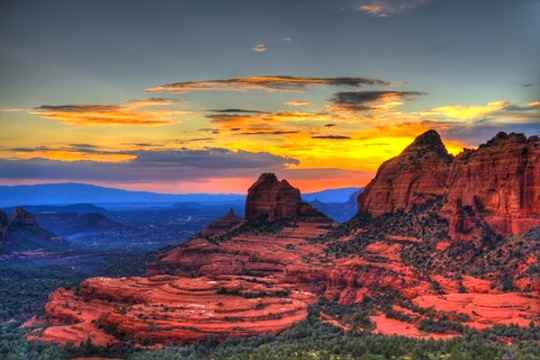 sedona-glorious copy
