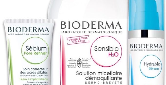 Bioderma-779x1024 copy