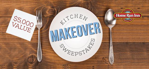 KitchenSticker_nolink copy
