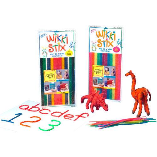 Wikki-Stix-48-sticks-7 copy