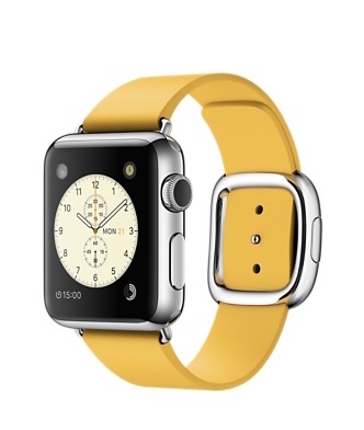 apple watch  copy